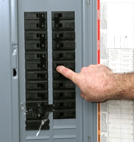 hotel fuse box upgrading your service panel o brien electrical  upgrading your service panel o brien electrical