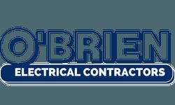 O'Brien Electrical